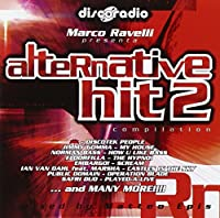 Alternative Hit 2
