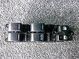 トヨタ 純正 マーク2 X100系 《 JZX100 》 パワーウィンドウスイッチ P70300-16015076