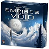 Empires of The Void II Tile Game