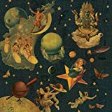 Mellon Collie & the Infinite Sadness [12 inch Analog]