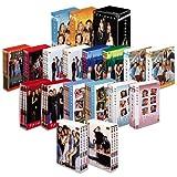フレンズ 1st-10th コンプリートセット (Amazon.co.jp仕様) [DVD]