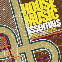 Housemusic Essentials