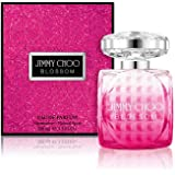 Jimmy Choo Blossom  100ml Eau De Parfum, 0.5 kilograms