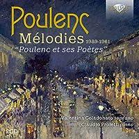 Melodies 1939-1961