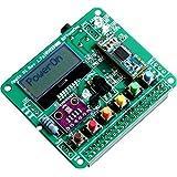 ビット・トレード・ワン 拡張ボード「Apple Pi」 ADCQ1608P