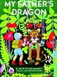 My Father's Dragon (My Father's Dragon Trilogy (Pb))