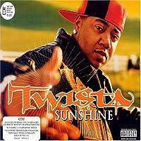 Sunshine - 2nd