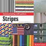 Stripes (Communicating With Patterns S.)
