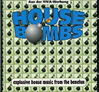 House Bombs