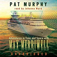 Adventures In Time And Space With Max Merriwell: Library Edition