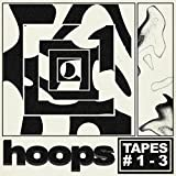 Tapes #1 [12 inch Analog]