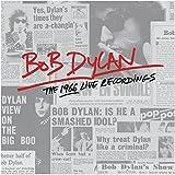 THE 1966 LIVE RECORDIN