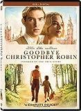 Goodbye Christopher Robin / [DVD] [Import]