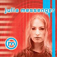 Julia Messenger