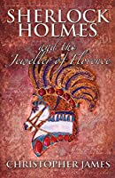 Sherlock Holmes and the Jeweller of Florence