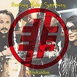 Destroy Noise Symphony