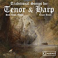 Various: Traditional Songs for