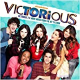 「Victorious 2.0: More Music from」の画像