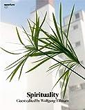 Spirituality: Winter 2019 (Aperture)