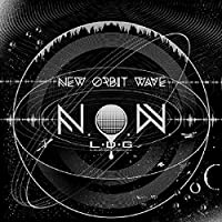 N.O.W. (NEW ORBIT WAVES) VOL.1