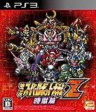 第3次スーパーロボット大戦Z 時獄篇 - PS3