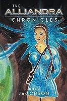 The Alliandra Chronicles