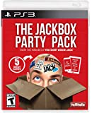 Jackbox Party Pack