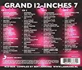 Grand 12-Inches Vol. 7 画像