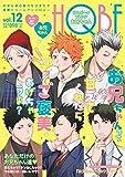 HQボーイフレンド お兄ちゃん (F-Book Selection)
