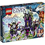 LEGO Elves Ragana's Magic Shadow Castle 41180 Playset Toy