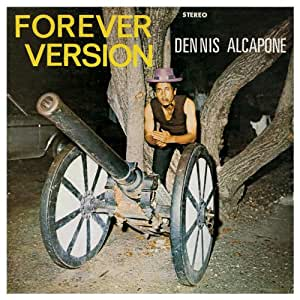 Forever Version (Dlx) (Ocrd)