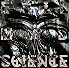 EVIL MAD SCIENCE [通常盤]