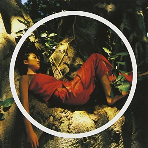Mother Father Brother Sister by Misia (1998-06-24)