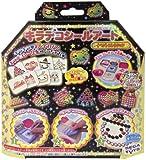 キラデコシールアート DR-05 キラデコシールアート 別売り イベントコレクション