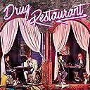 Intro (Jjy Band Drug Restaurant)