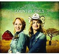 Les Country Girls: Parties Pour La Gloire