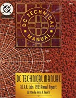 D C Technical Manual