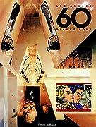 Les Années 60 d'Anne Bony