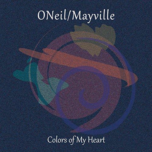 [画像:Colors Of My Heart]