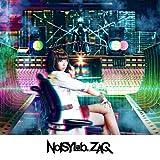 NOISY Lab. 【初回限定盤】(DVD付)