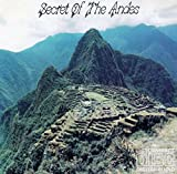 Secret of the Andes 画像