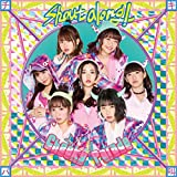Shout along!-Cheeky Parade