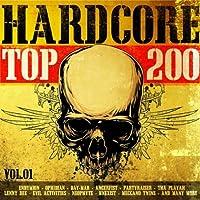 Hardcore Top 200.1