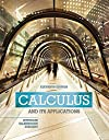 Calculus and Its Applications Plus MyLab Math with Pearson eText - Access Card Package (11th Edition) (Bittinger, Ellenbogen Surgent, The Calculus and Its Applications Series) 並行輸入品