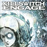 Killswitch Engage (Bonus CD)