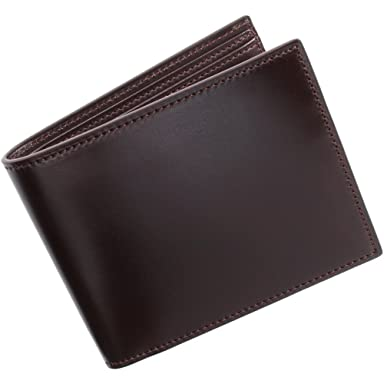 Wallet with Coin Pocket KTW-023