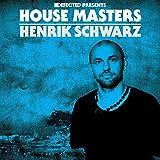Defected Presents House Masters Henrik Schwarz