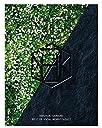 【店舗限定特典あり 初回生産分】澤野弘之 BEST OF VOCAL WORKS nZk 2(初回生産限定盤 三方背ケース仕様 Special book封入)(Blu-ray Disc付) オリジナルブックマーカー付き