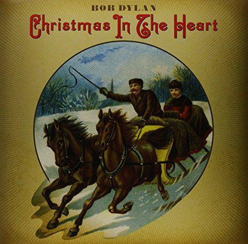 Christmas in the Heart (Bonus CD) (Ogv) [12 inch Analog]