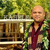 Kaheleを試聴する